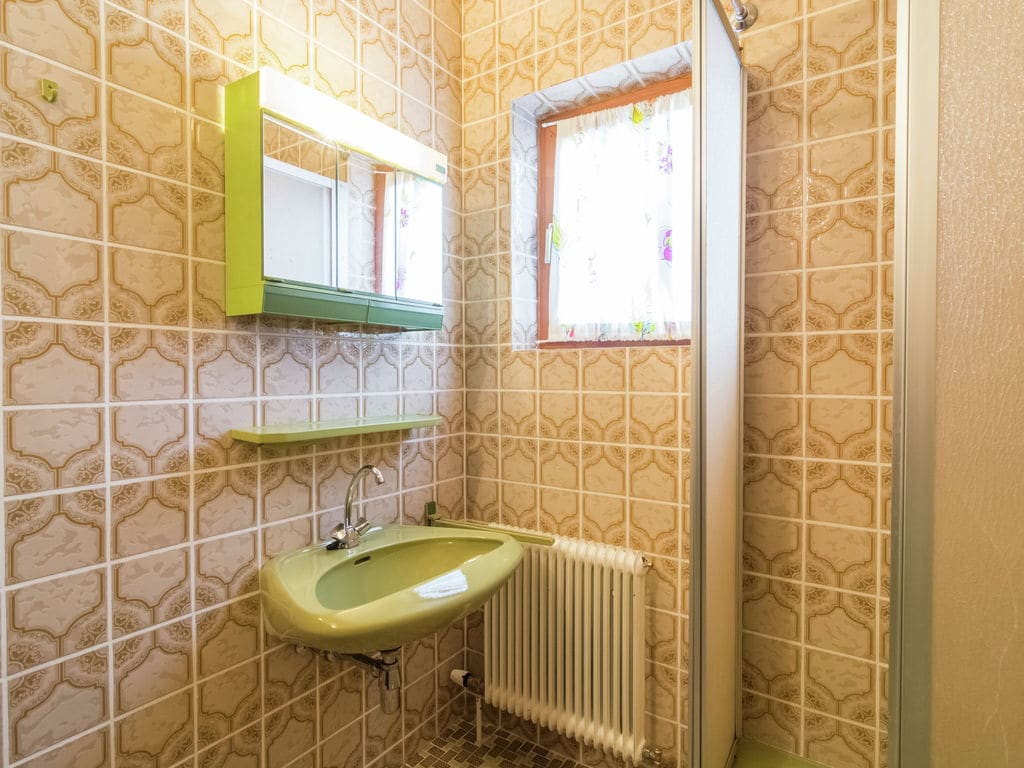 Appartement de vacances Alpenrose (679231), Thomatal, Lungau, Salzbourg, Autriche, image 14