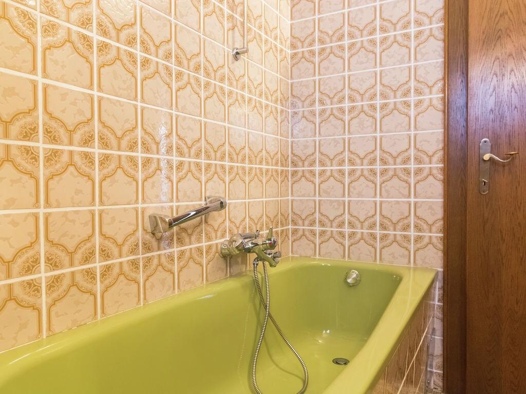 Appartement de vacances Alpenrose (679231), Thomatal, Lungau, Salzbourg, Autriche, image 15