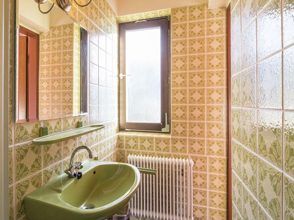 Appartement de vacances Alpenrose (679231), Thomatal, Lungau, Salzbourg, Autriche, image 16