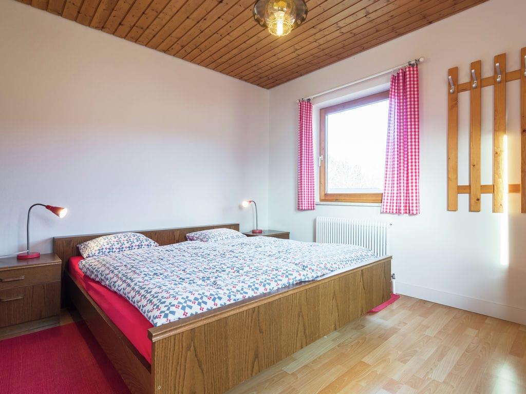 Appartement de vacances Alpenrose (679231), Thomatal, Lungau, Salzbourg, Autriche, image 10