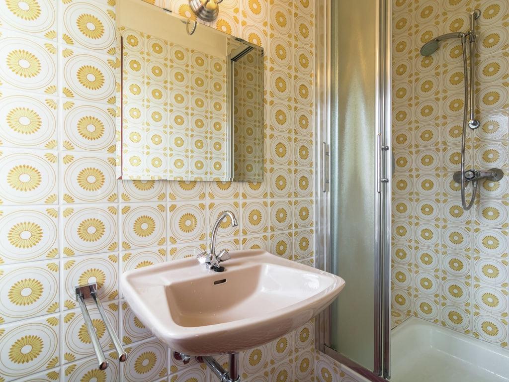 Appartement de vacances Alpenrose (679231), Thomatal, Lungau, Salzbourg, Autriche, image 17