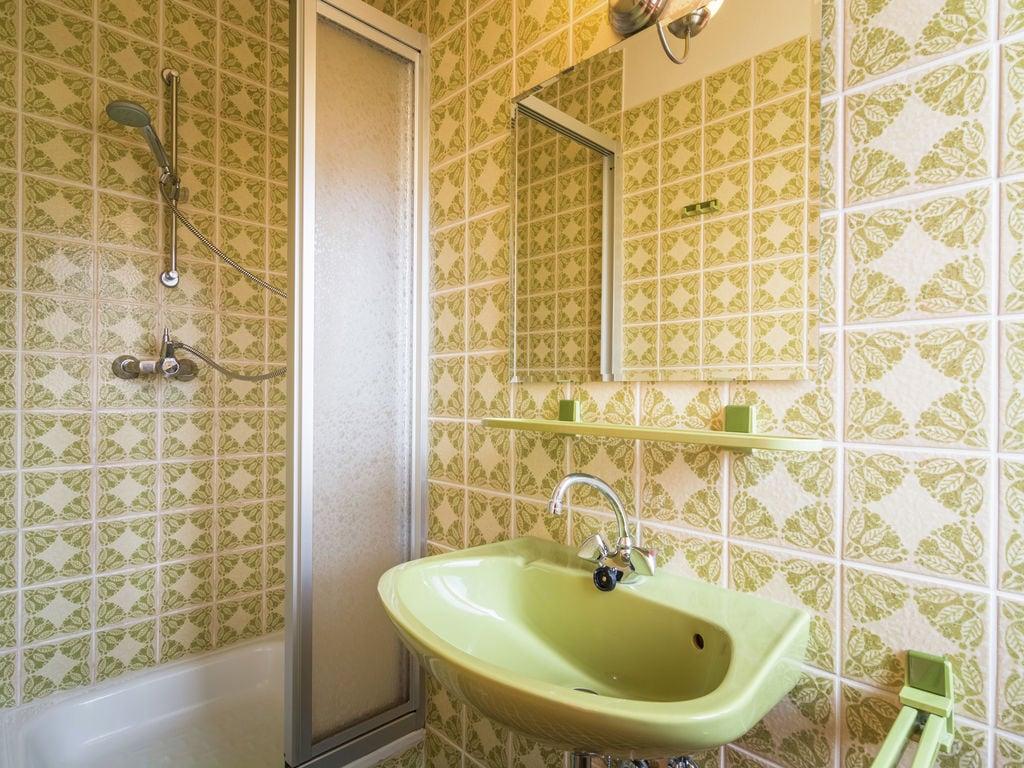 Appartement de vacances Alpenrose (679231), Thomatal, Lungau, Salzbourg, Autriche, image 18