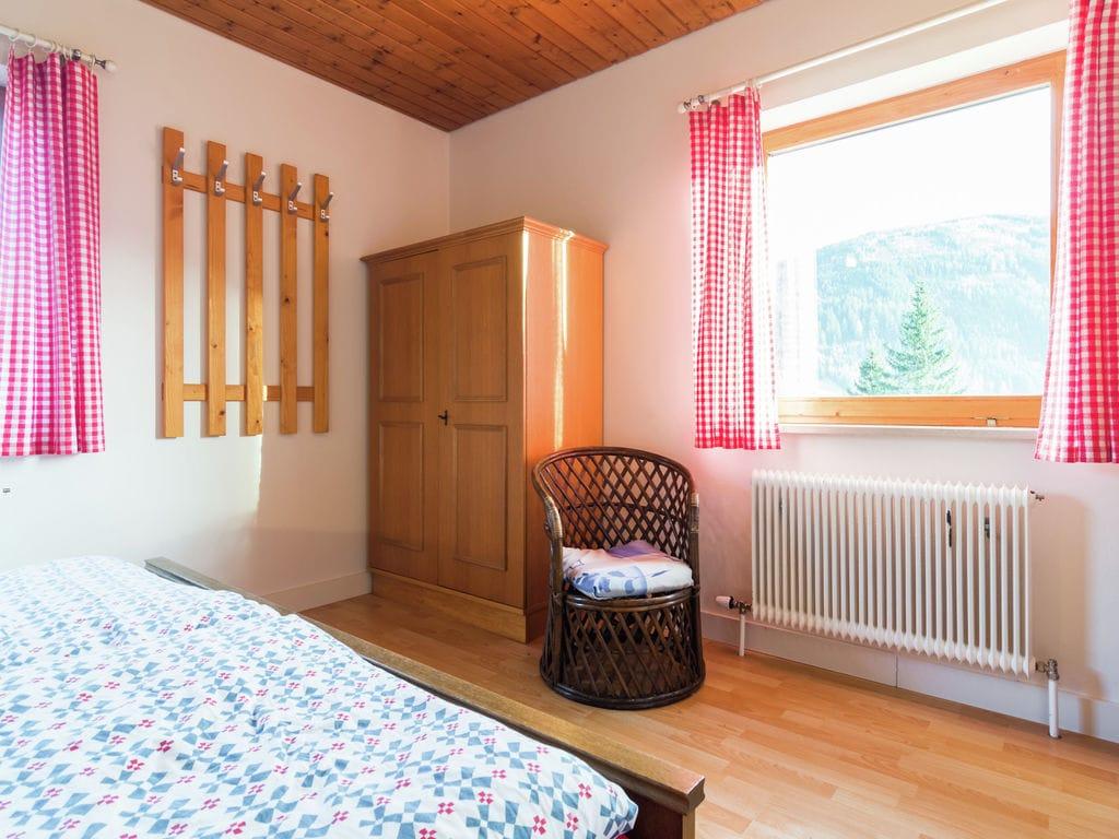 Appartement de vacances Alpenrose (679231), Thomatal, Lungau, Salzbourg, Autriche, image 11