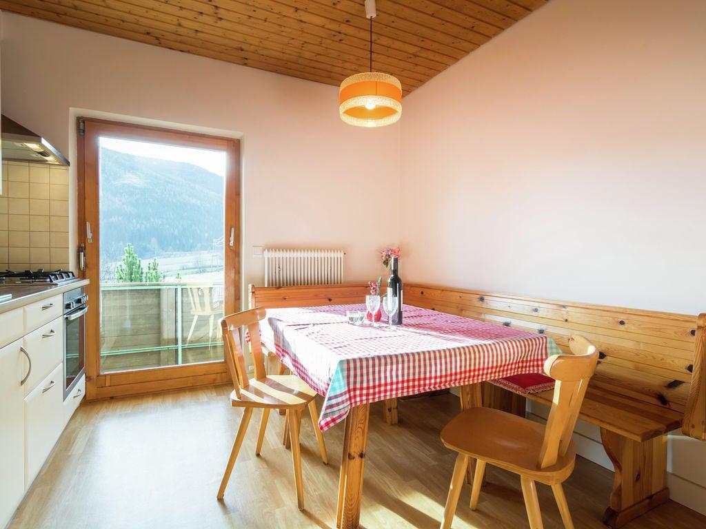 Appartement de vacances Alpenrose (679231), Thomatal, Lungau, Salzbourg, Autriche, image 3