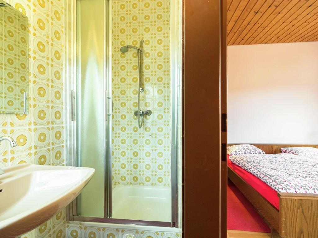 Appartement de vacances Alpenrose (679231), Thomatal, Lungau, Salzbourg, Autriche, image 19