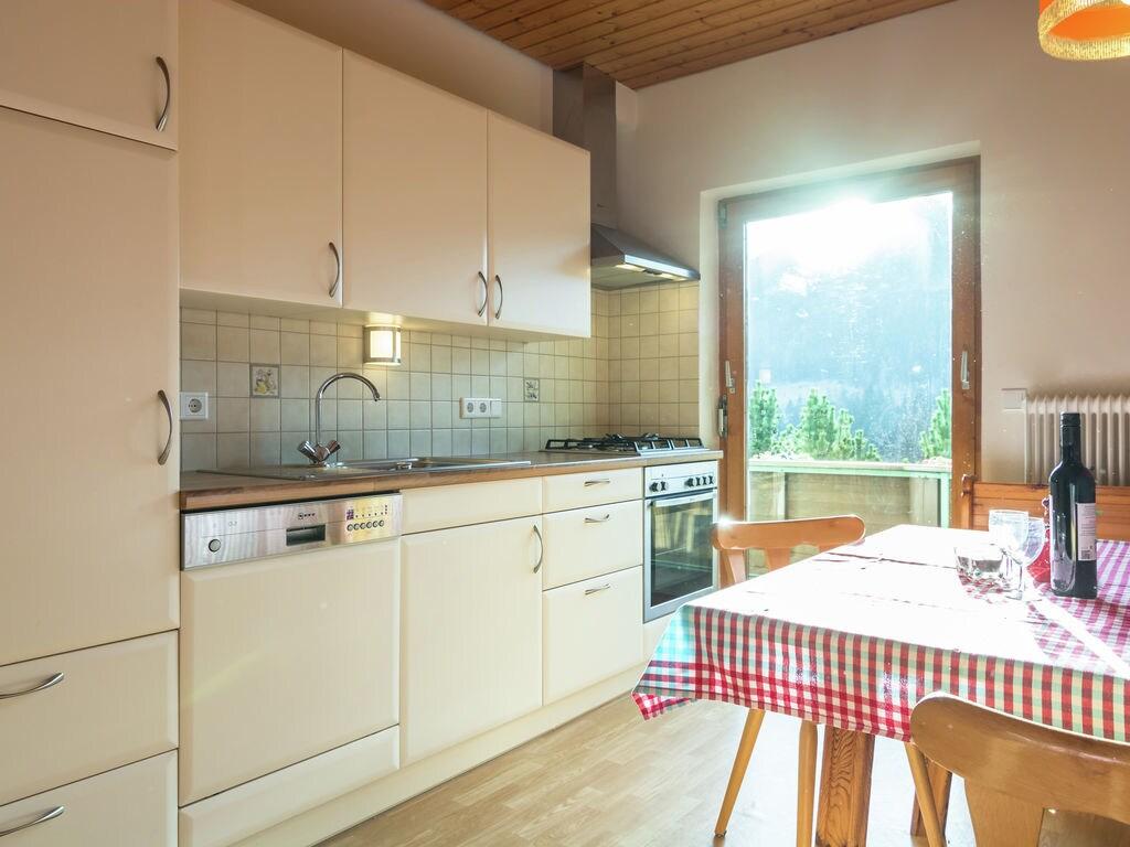 Appartement de vacances Alpenrose (679231), Thomatal, Lungau, Salzbourg, Autriche, image 5