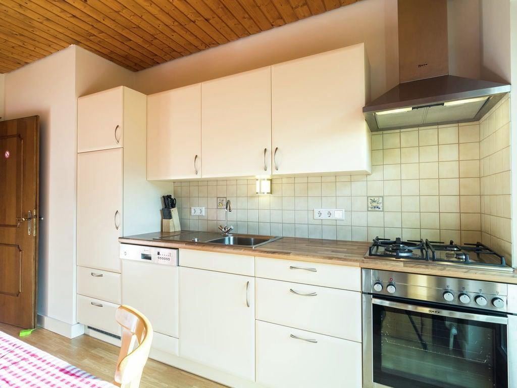 Appartement de vacances Alpenrose (679231), Thomatal, Lungau, Salzbourg, Autriche, image 6