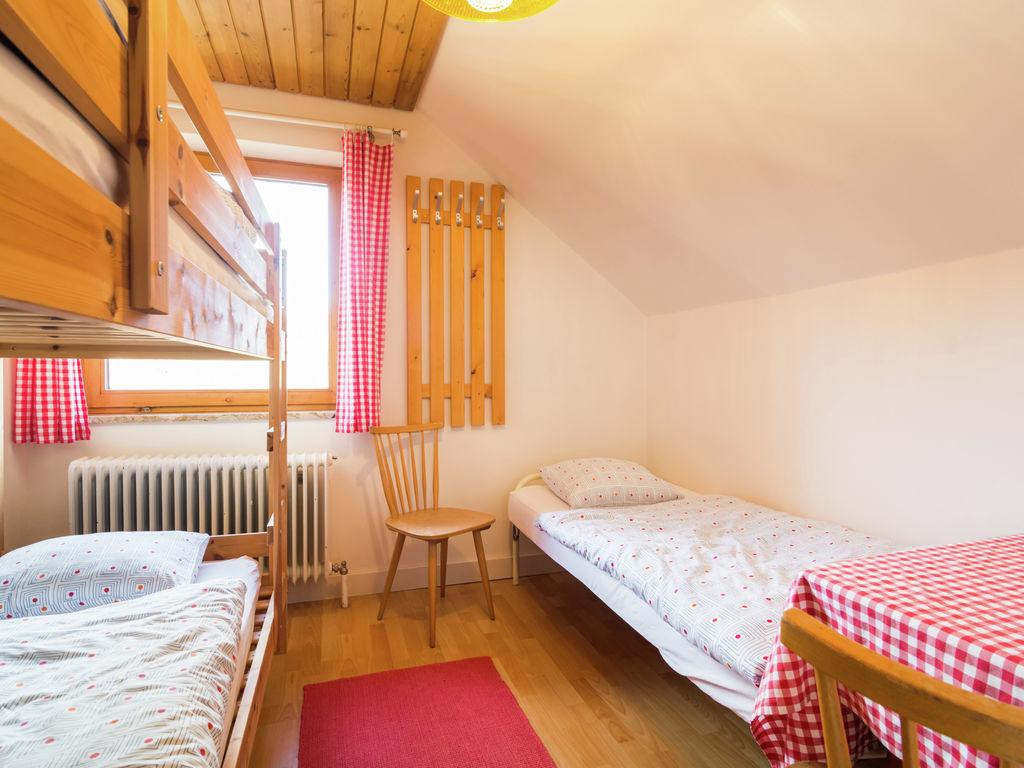 Ferienwohnung Edelweiss (679233), Thomatal, Lungau, Salzburg, Österreich, Bild 10