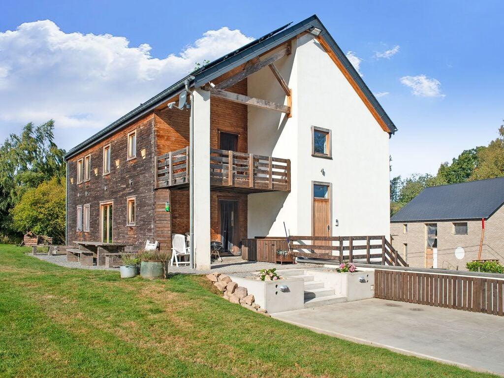 Ferienhaus Gemütliche Villa in Freyneux mit Garten (796810), Manhay, Luxemburg (BE), Wallonien, Belgien, Bild 6