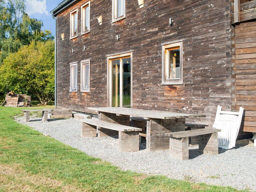 Ferienhaus Gemütliche Villa in Freyneux mit Garten (796810), Manhay, Luxemburg (BE), Wallonien, Belgien, Bild 30