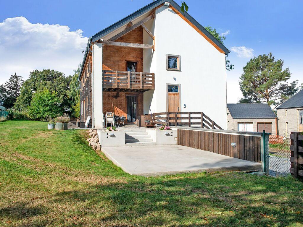 Ferienhaus Gemütliche Villa in Freyneux mit Garten (796810), Manhay, Luxemburg (BE), Wallonien, Belgien, Bild 31