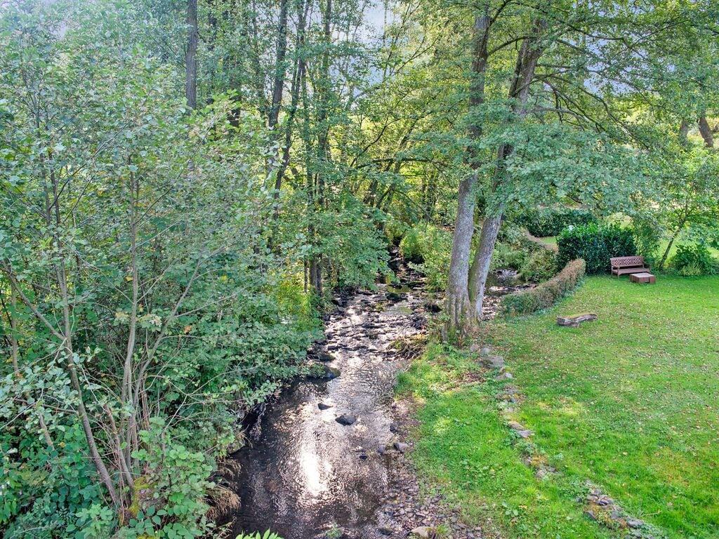 Ferienhaus Gemütliche Villa in Freyneux mit Garten (796810), Manhay, Luxemburg (BE), Wallonien, Belgien, Bild 33