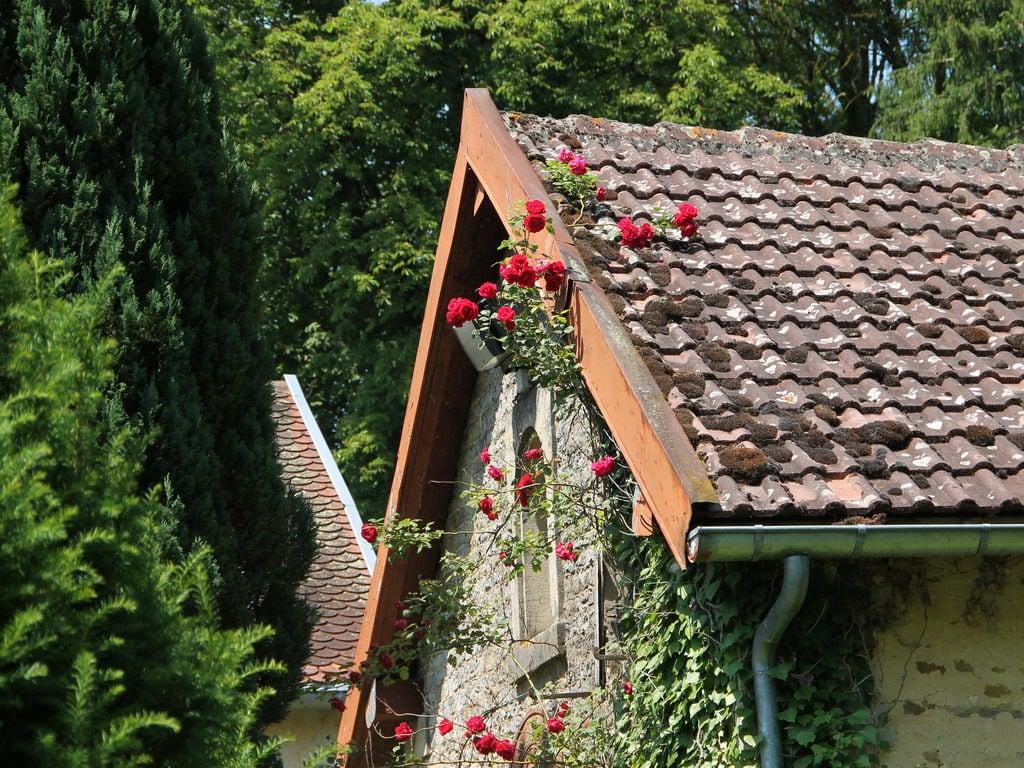 Ferienhaus Château de la Mothe (1404569), Anrosey, Haute-Marne, Champagne-Ardennes, Frankreich, Bild 1
