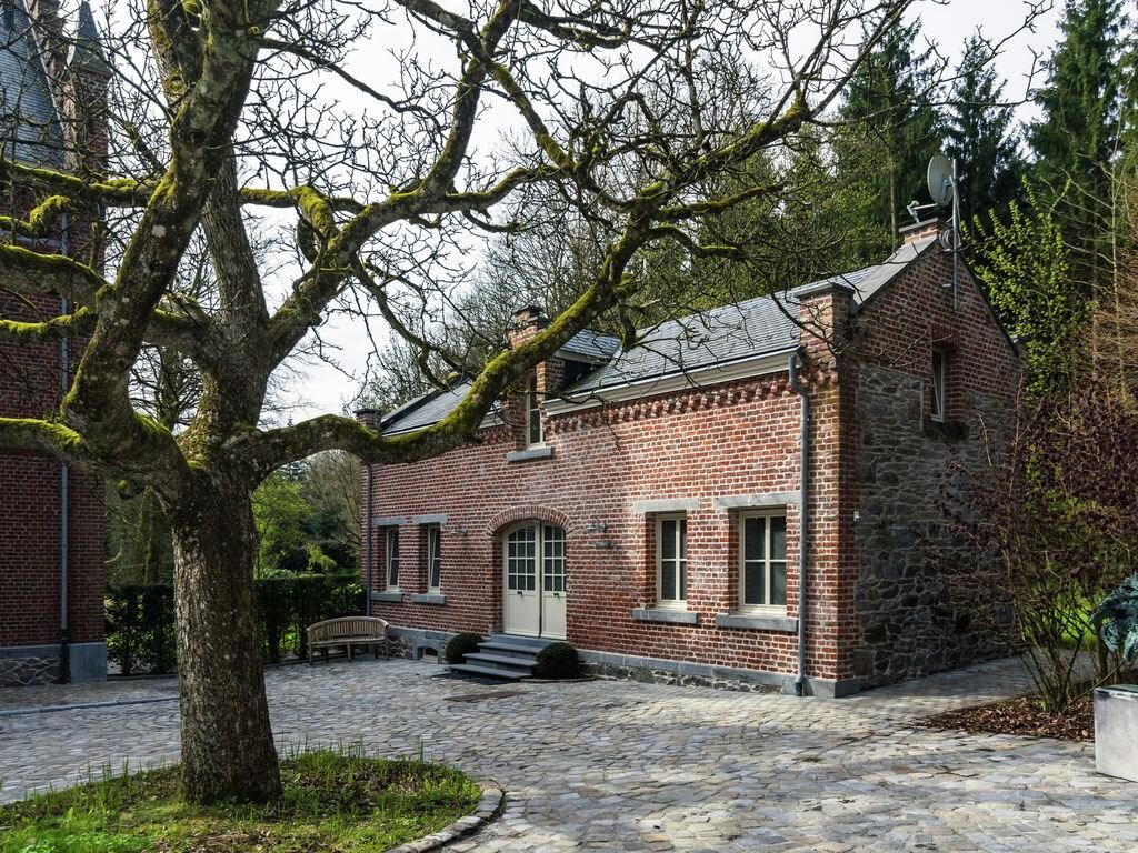 Ferienhaus Les Cygnes Noirs (1914029), Gedinne, Namur, Wallonien, Belgien, Bild 36