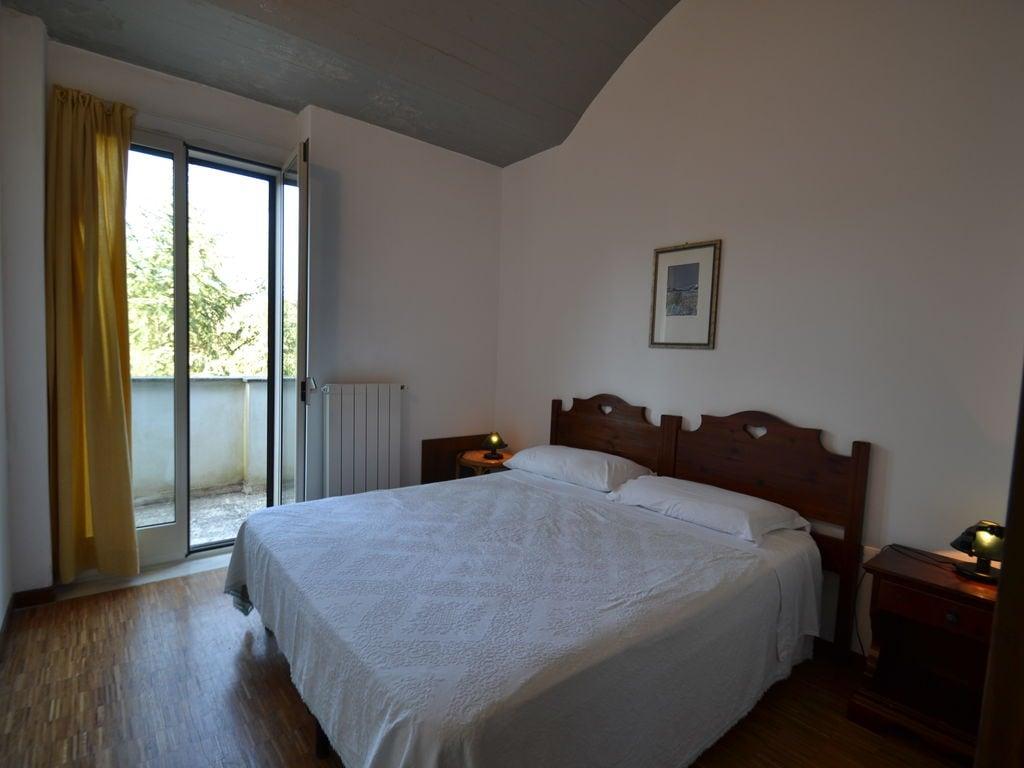 Ferienhaus Kinderfreundliches Ferienhaus in Mattinata mit Swimmingpool (763381), Volturara Appula, Foggia, Apulien, Italien, Bild 4
