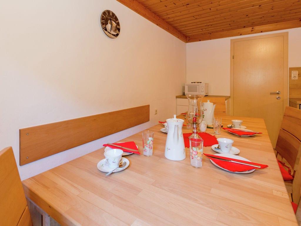 Appartement de vacances Gemütliche Ferienwohnung in Königsleiten in Waldnähe (682107), Wald im Pinzgau, Pinzgau, Salzbourg, Autriche, image 6
