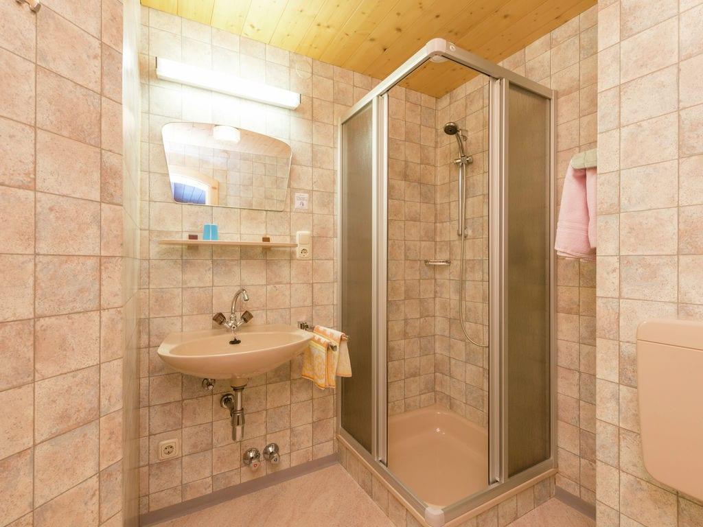 Appartement de vacances Gemütliche Ferienwohnung in Königsleiten in Waldnähe (682107), Wald im Pinzgau, Pinzgau, Salzbourg, Autriche, image 20