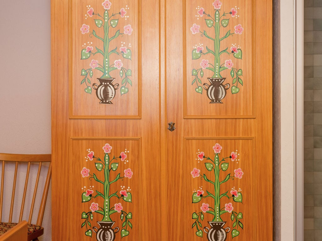 Appartement de vacances Gemütliche Ferienwohnung in Königsleiten in Waldnähe (682107), Wald im Pinzgau, Pinzgau, Salzbourg, Autriche, image 30
