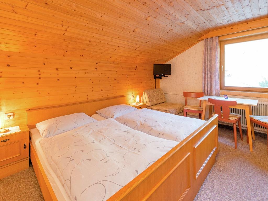Appartement de vacances Gemütliche Ferienwohnung in Königsleiten in Waldnähe (682107), Wald im Pinzgau, Pinzgau, Salzbourg, Autriche, image 17