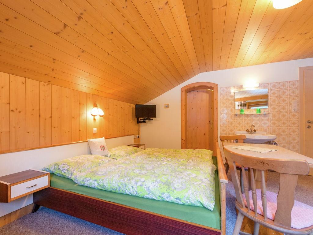 Appartement de vacances Gemütliche Ferienwohnung in Königsleiten in Waldnähe (682107), Wald im Pinzgau, Pinzgau, Salzbourg, Autriche, image 14