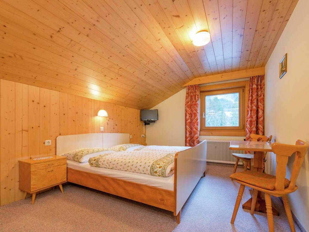Appartement de vacances Ebenkofler (682107), Wald im Pinzgau, Pinzgau, Salzbourg, Autriche, image 15