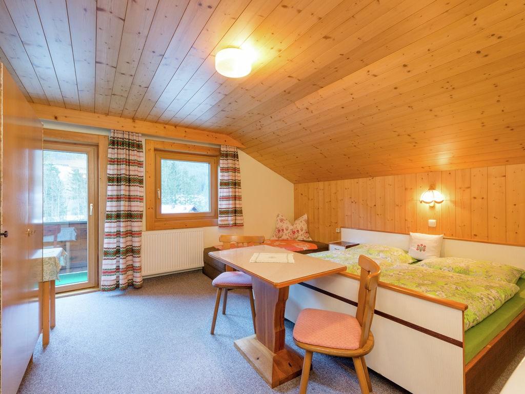 Appartement de vacances Gemütliche Ferienwohnung in Königsleiten in Waldnähe (682107), Wald im Pinzgau, Pinzgau, Salzbourg, Autriche, image 13