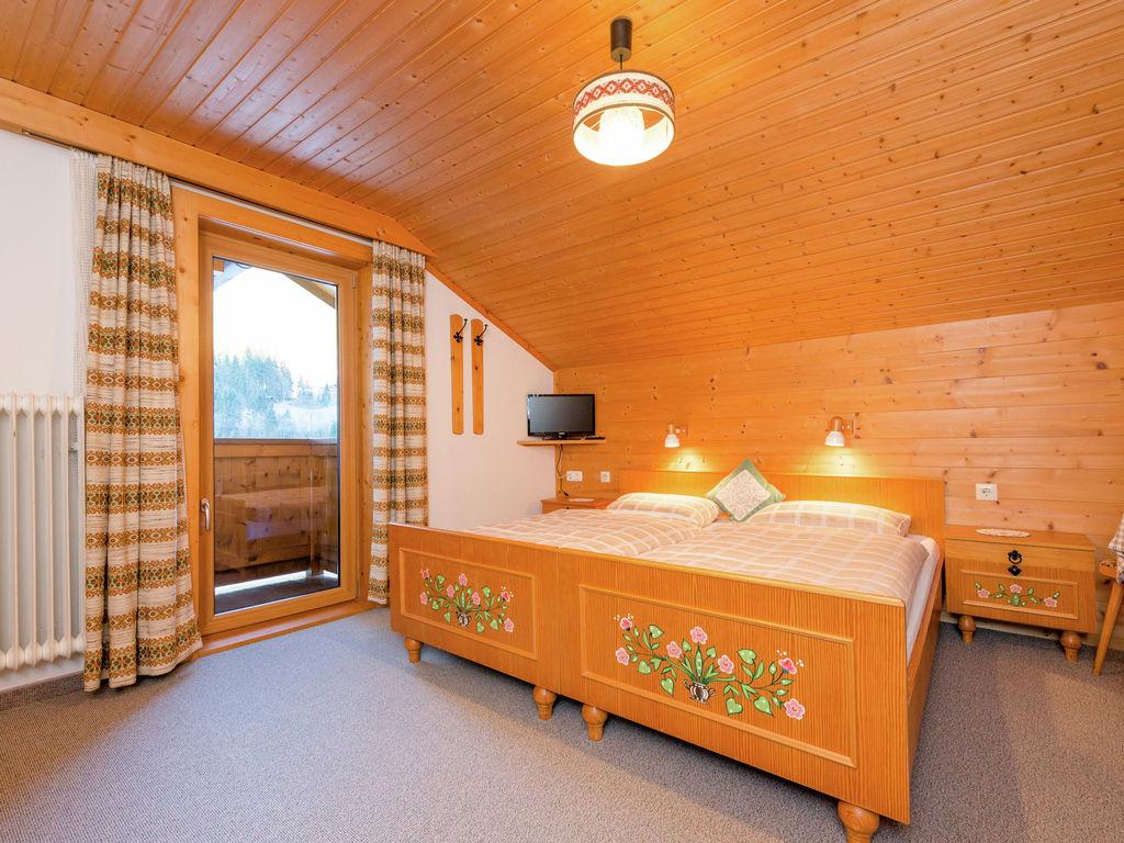 Appartement de vacances Gemütliche Ferienwohnung in Königsleiten in Waldnähe (682107), Wald im Pinzgau, Pinzgau, Salzbourg, Autriche, image 11