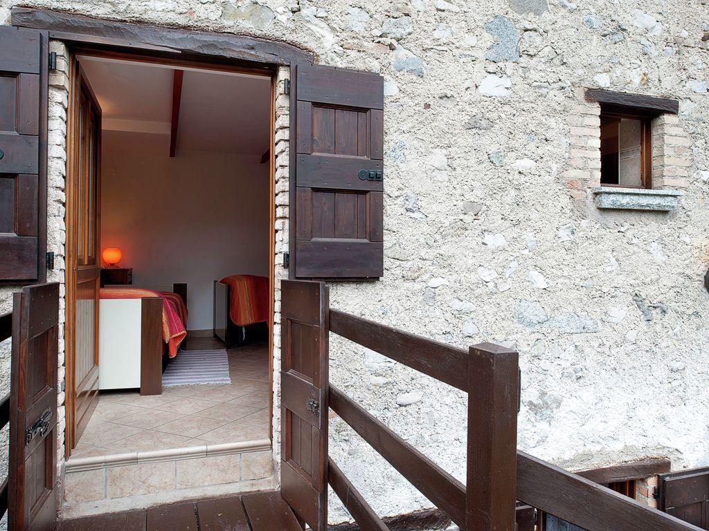 Ferienwohnung Fienile Regoli Quattro (683582), Idro, Brescia, Lombardei, Italien, Bild 11