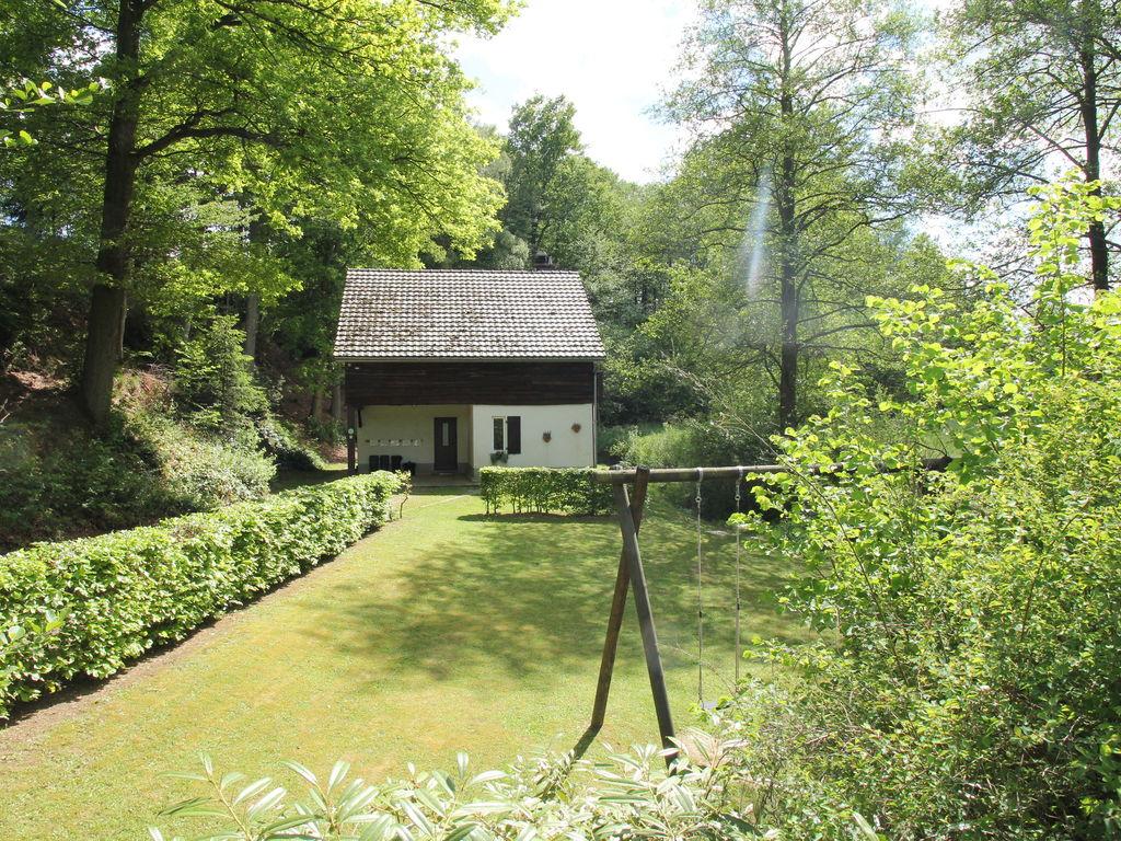Ferienhaus La Petite Cascade (1913779), Rahier, Lüttich, Wallonien, Belgien, Bild 25