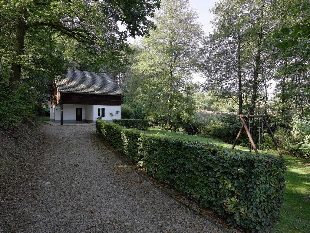 Ferienhaus La Petite Cascade (1913779), Rahier, Lüttich, Wallonien, Belgien, Bild 34