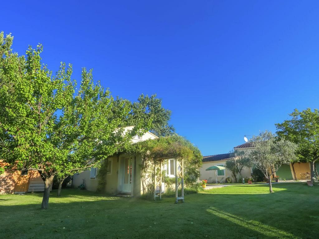 Holiday house Gemütliches Ferienhaus in Vaison-la-Romaine mit Pool (1917730), Vaison la Romaine, Vaucluse, Provence - Alps - Côte d'Azur, France, picture 28