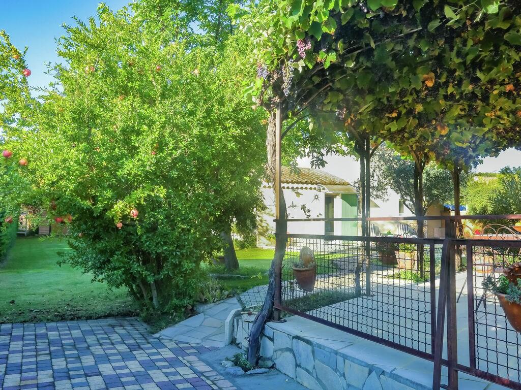 Holiday house Gemütliches Ferienhaus in Vaison-la-Romaine mit Pool (1917730), Vaison la Romaine, Vaucluse, Provence - Alps - Côte d'Azur, France, picture 25