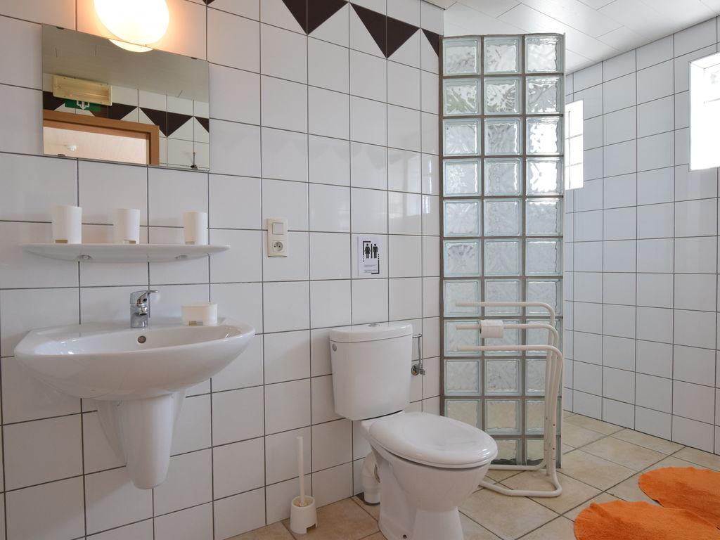 Ferienhaus La Joie de Vivre (1914234), Vielsalm, Luxemburg (BE), Wallonien, Belgien, Bild 28