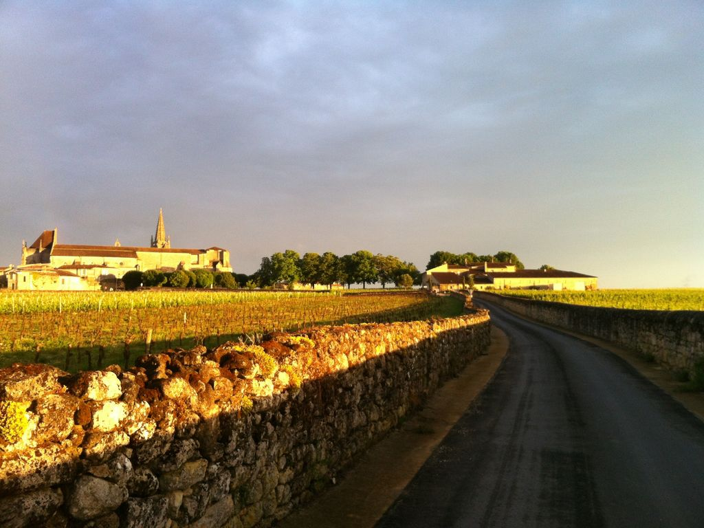 Maison de vacances Maison avec piscine privée dans les vignobles (1404549), Lussac, Gironde, Aquitaine, France, image 33
