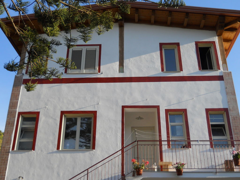 Maison de vacances Schönes Ferienhaus mit Pool in Gioiosa Marea (757930), Gioiosa Marea, Messina, Sicile, Italie, image 3