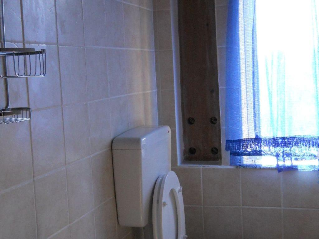 Maison de vacances Schönes Ferienhaus mit Pool in Gioiosa Marea (757930), Gioiosa Marea, Messina, Sicile, Italie, image 12