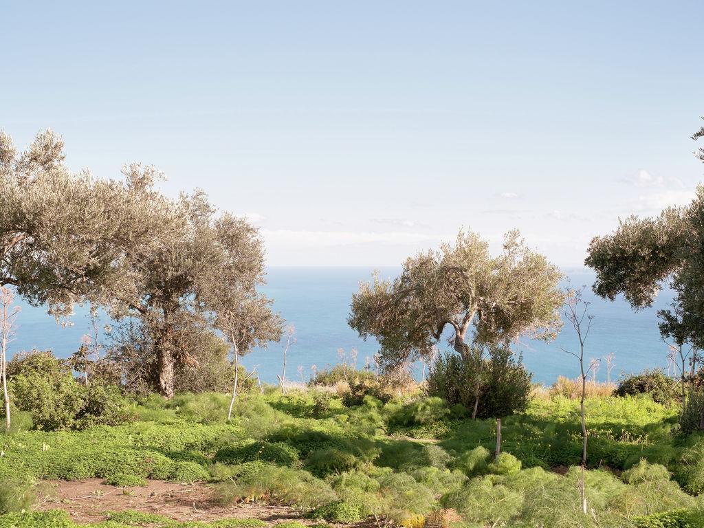Maison de vacances Schönes Ferienhaus mit Pool in Gioiosa Marea (757930), Gioiosa Marea, Messina, Sicile, Italie, image 24
