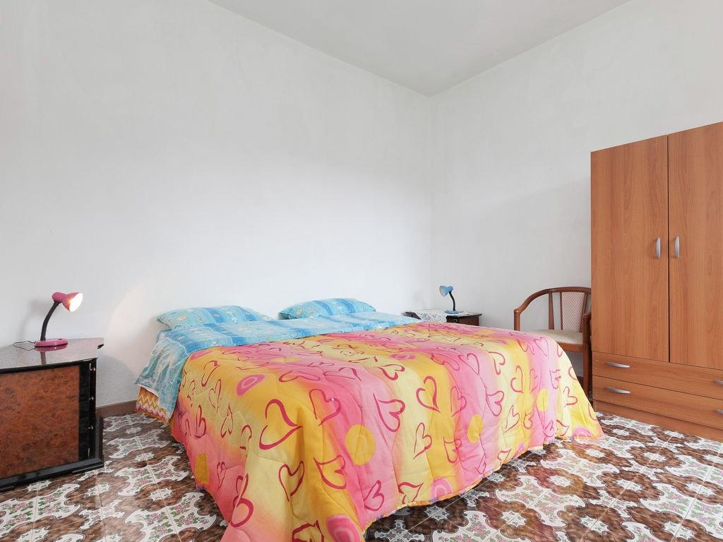 Maison de vacances Schönes Ferienhaus mit Pool in Gioiosa Marea (757930), Gioiosa Marea, Messina, Sicile, Italie, image 8