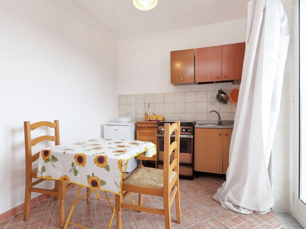 Maison de vacances Schönes Ferienhaus mit Pool in Gioiosa Marea (757930), Gioiosa Marea, Messina, Sicile, Italie, image 6