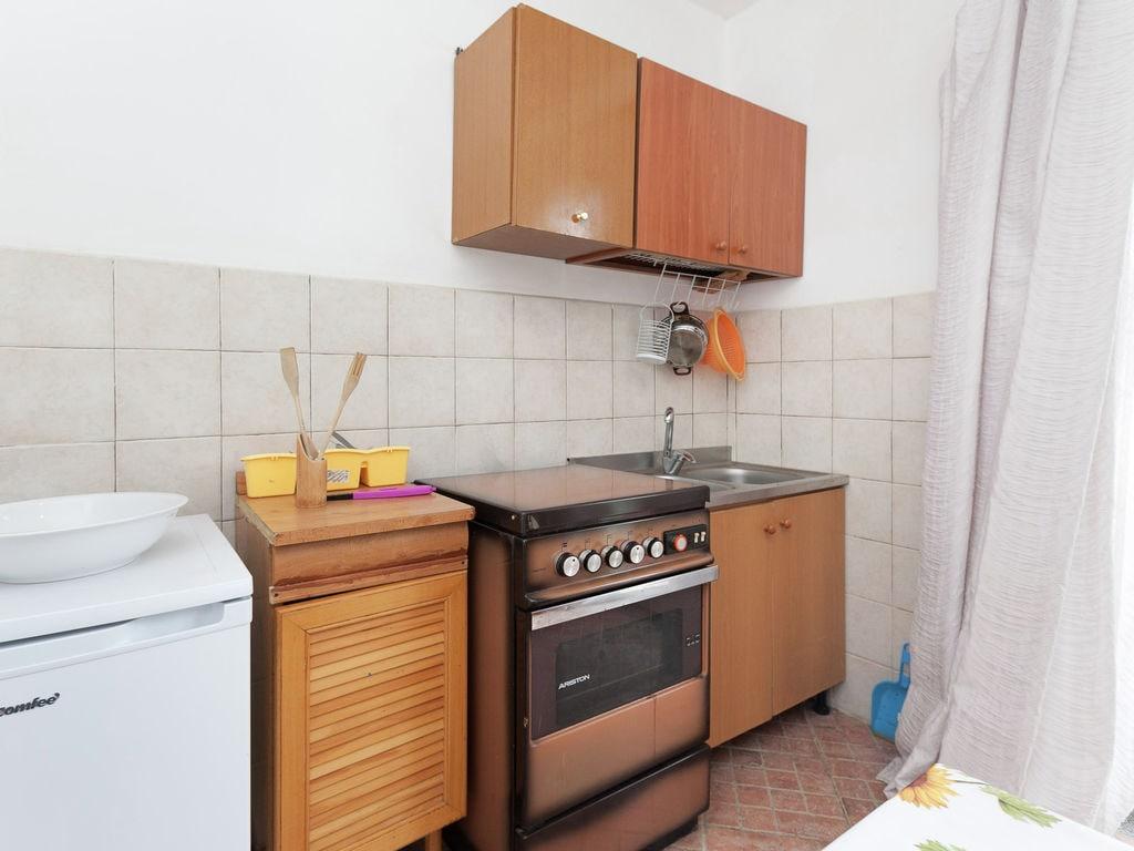 Maison de vacances Schönes Ferienhaus mit Pool in Gioiosa Marea (757930), Gioiosa Marea, Messina, Sicile, Italie, image 5