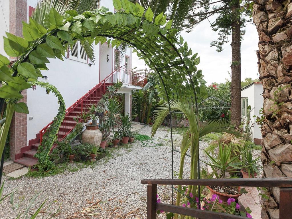 Maison de vacances Schönes Ferienhaus mit Pool in Gioiosa Marea (757930), Gioiosa Marea, Messina, Sicile, Italie, image 16