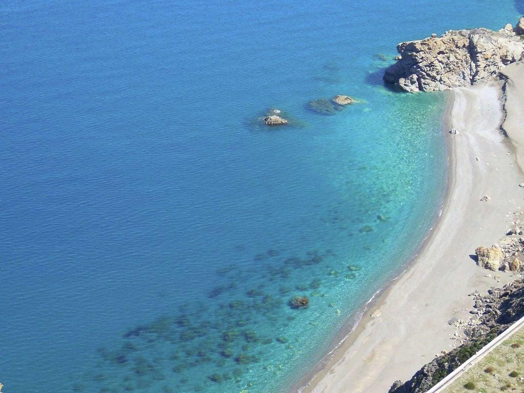 Maison de vacances Schönes Ferienhaus mit Pool in Gioiosa Marea (757930), Gioiosa Marea, Messina, Sicile, Italie, image 27