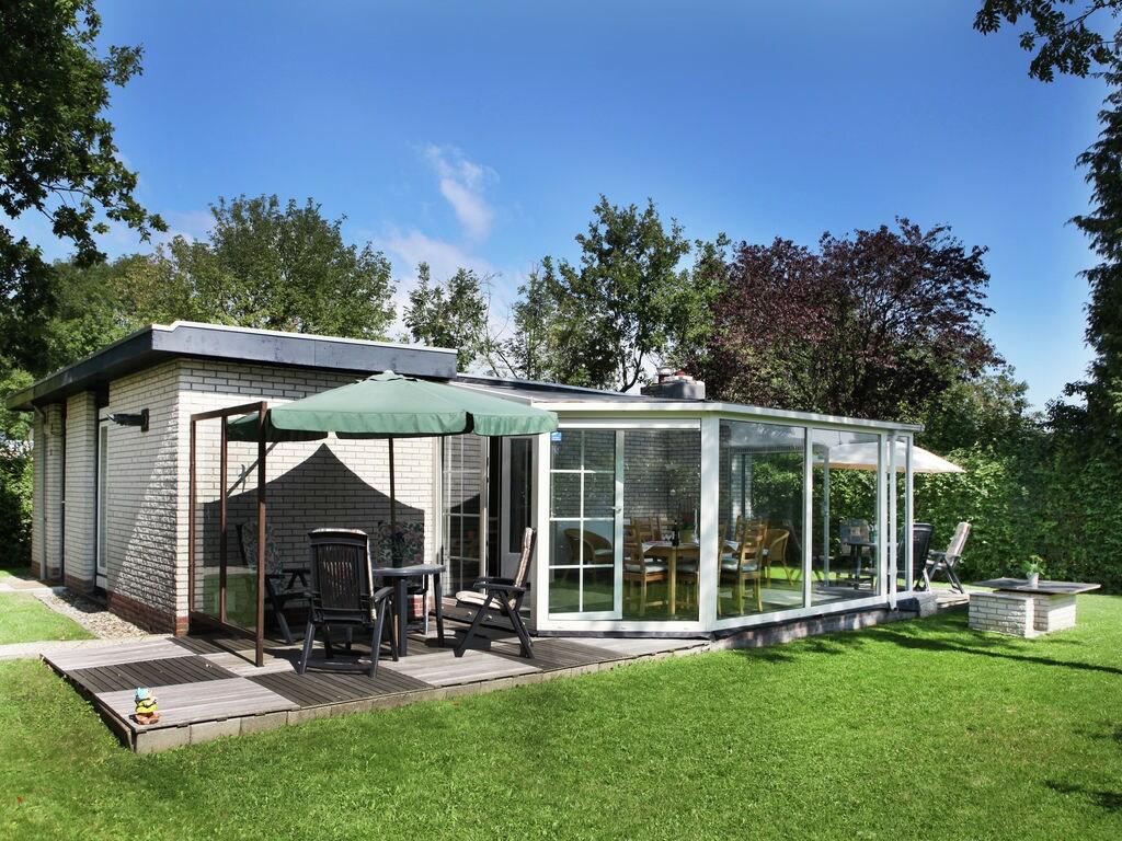 Ferienhaus Aan het Veerse Meer (703269), Kortgene, , Seeland, Niederlande, Bild 5