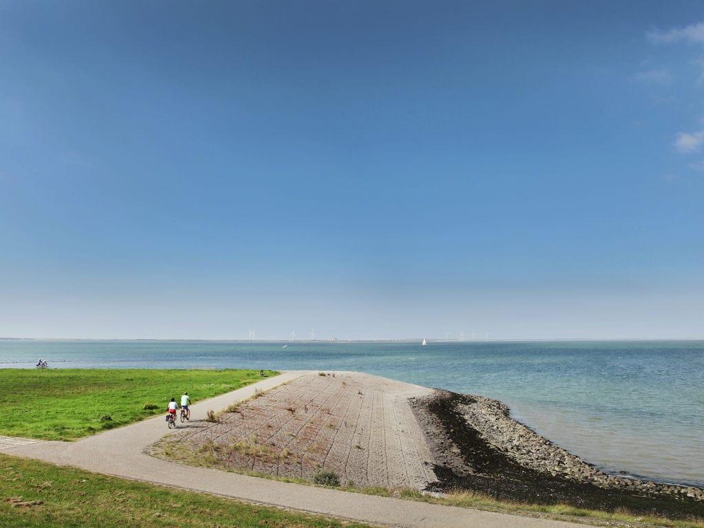 Ferienhaus Aan het Veerse Meer (703269), Kortgene, , Seeland, Niederlande, Bild 24