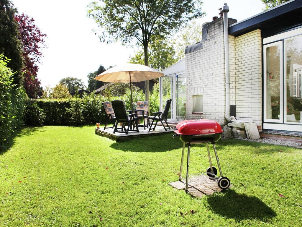 Ferienhaus Aan het Veerse Meer (703269), Kortgene, , Seeland, Niederlande, Bild 4