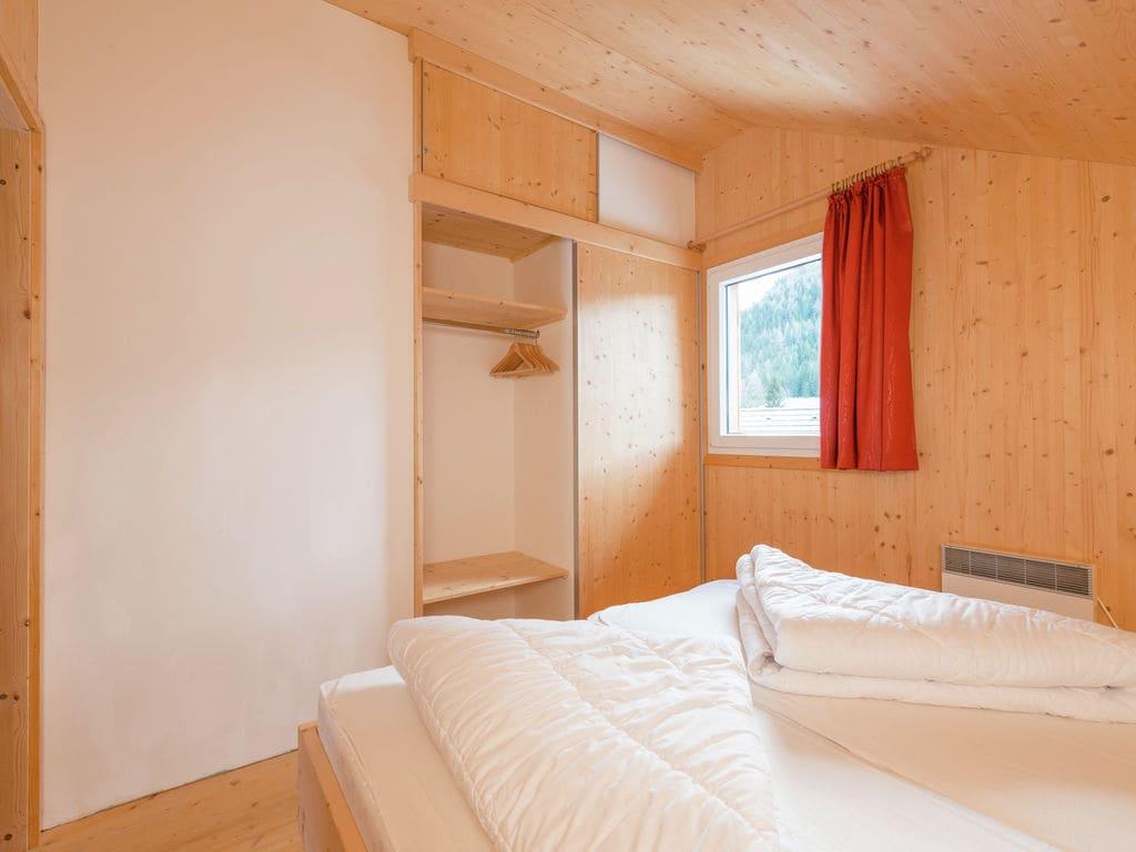 Holiday house Sonnenschein (703260), Hohentauern, Murtal, Styria, Austria, picture 18