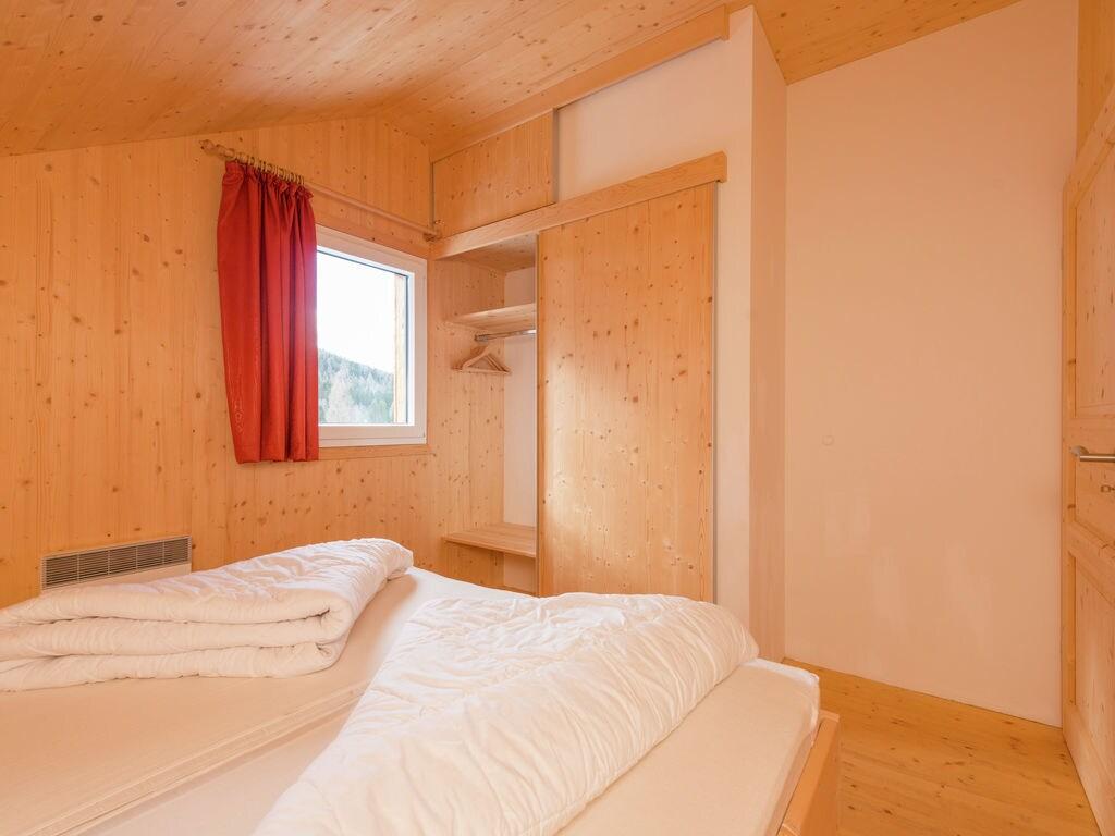 Holiday house Sonnenschein (703260), Hohentauern, Murtal, Styria, Austria, picture 17