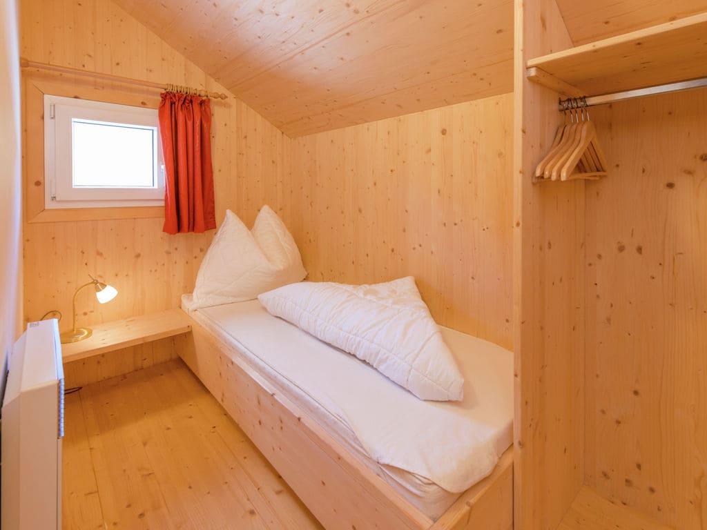 Holiday house Sonnenschein (703260), Hohentauern, Murtal, Styria, Austria, picture 19