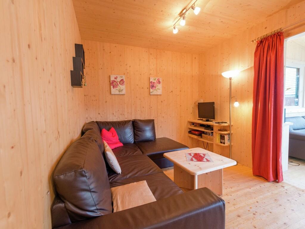 Holiday house Sonnenschein (703260), Hohentauern, Murtal, Styria, Austria, picture 8