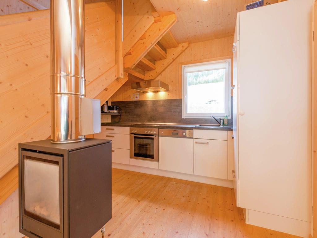 Holiday house Sonnenschein (703260), Hohentauern, Murtal, Styria, Austria, picture 12